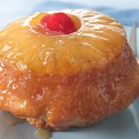 Little+Pineapple+Upside-Down+Cakes+by+Pillsbury