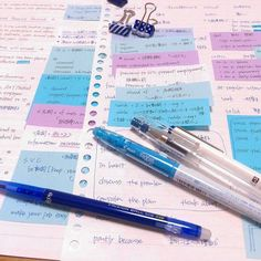 Japanese Handwriting, Different Alphabets, Study Corner, College Notes, Alphabet Writing, Pretty Notes, Notes Design, Study Inspiration, Study Notes