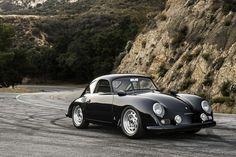 DLEDMV - Porsche 356 Emory Outlaw - 03