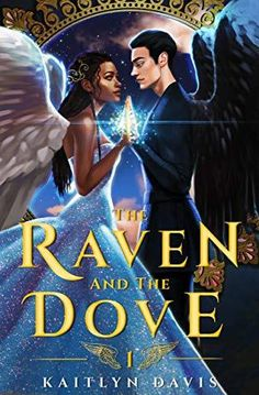 This is Online Books The Raven and the Dove (The Raven and the Dove, by Kaitlyn Davis open library books online. Ya Books, Good Books, Books To Read, Free Books, Sarah J Maas, Fantasy Books, Fantasy Romance, Fantasy Book Covers, High Fantasy