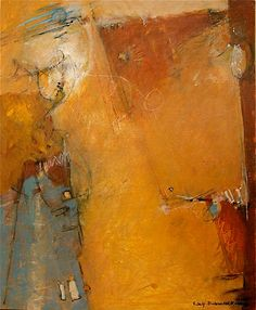 Elaine Daily-Birnbaum.