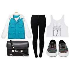 """Look 923"" by solochicass on Polyvore"