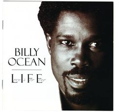 Found When The Going Gets Tough, The Tough Get Going by Billy Ocean with Shazam, have a listen: http://www.shazam.com/discover/track/52112327
