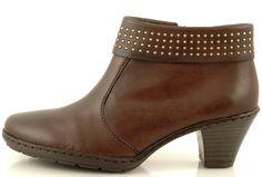 http://zebra-buty.pl/model/5074-botki-rieker-57150-26-brown-2042-777