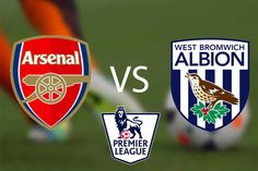 Arsenal - West Bromwich Albion 1 - 0, Premier League,  26 december 2016, Emirates Stadium London