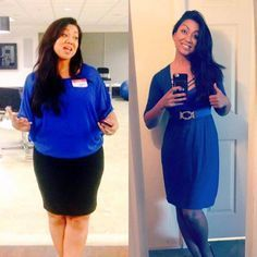 My Intermittent Fasting Lifestyle: How I Dropped 50 Pounds – Personal Growth – Medium