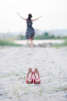 happy friday — radostina photography