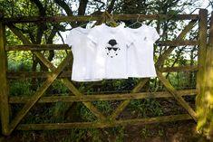#organic#screenprinting#sustainablefashion#slowfashion#ethicalfashion#fairtrade Uk Fashion, Ethical Fashion, Slow Fashion, T Shirts Uk, Organic Cotton T Shirts, Made In Uk, Screenprinting, Mens Sweatshirts, Sustainable Fashion