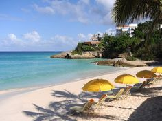 Hot List 2015: The Best New Beach Hotels - Condé Nast Traveler