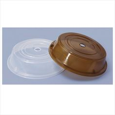 plate cover for 106 to 114 inch plate clear of 12 plate cover