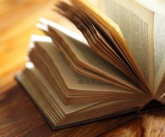 #Spanish Works of Literature That Will Help You Speak the Language