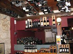 Vinologia   not restaurant port bar
