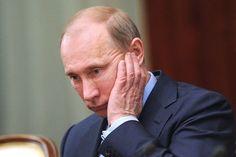 zloy_odessit - Путин сольет Гиркина в Гаагу