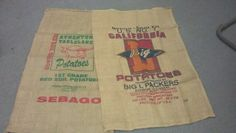 Jute Products, Paper Shopping Bag, Packaging, Printed, Business, Prints, Store, Wrapping, Business Illustration