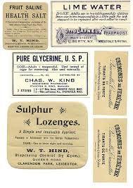 Bildergebnis für vintage etiketten zum ausdrucken