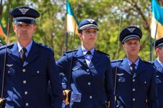 Inscrições para 450 vagas de nível superior terminam nesta semana - Força Aérea Brasileira