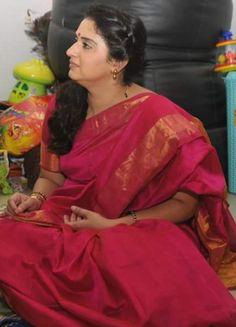 Ramya Krishnan, Nice Pick, Aunty Desi Hot, Desi Bhabi, Secret Relationship, Aunty In Saree, India Beauty