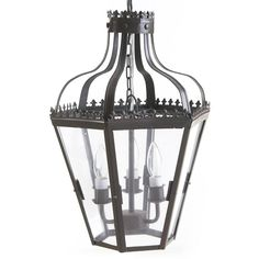 Painted cream for dining room?Wisteria - Accessories - Lamps & Lighting - Small Regal French Chandelier - $199.00