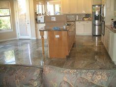 Phenomenon 25+ Incredible Kitchen Floor Design With Stone Floor Ideas https://wahyuputra.com/kitchen/25-incredible-kitchen-floor-design-with-stone-floor-ideas-661/