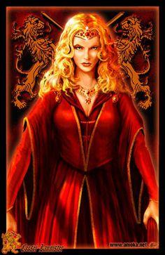 Gli Arcani Supremi (Vox clamantis in deserto - Gothian): Il Trono del Toro. Capitolo 8. La successione al Trono
