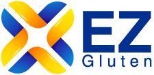 Detect gluten in food samples!