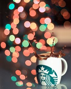 for the mood of coffee !!! by kennymuz @ Flickr - Photo Sharing!