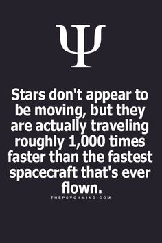 That is why the BIg Dipper is pouring out more stars.
