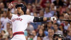 #MLB: El Quisqueyano Hanley Ramírez remolca una en triunfo de Boston