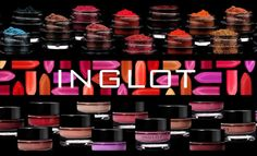 INGLOT Cosmetics is one of the world's leading manufacturers of colour cosmetics. Choose from a large selection of professional quality makeup must-haves for all. Makeup Must Haves, Makeup To Buy, Inglot Makeup, Eyeshadow, Buy Cosmetics Online, Brown Girl, Eye Palette, Beauty Makeup, Nailart