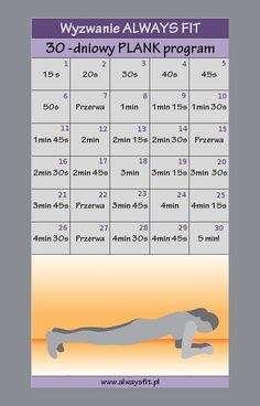 Natural Sleep Remedies, Lose Weight, Weight Loss, Health Trends, Yoga Routine, Wellness Tips, Workout Challenge, Excercise, Mens Fitness
