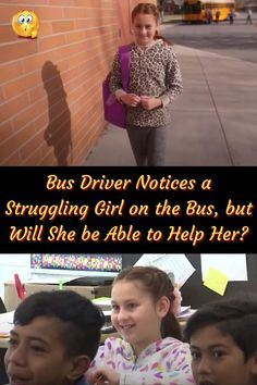 #Bus #Driver #Notices #Struggling #Girl #Help Cool Blonde Hair, Blonde Curls, Heart Melting Quotes, Biker Chick Outfit, Almond Eye Makeup, Black Acrylic Nails, Flower Braids, Bridal Makeup Looks, Outdoor Wedding Decorations