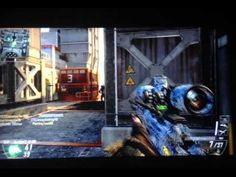 Black+Ops+2+Quick+Scope+Montage+%232+-+http%3A%2F%2Fbest-videos.in%2F2012%2F12%2F24%2Fblack-ops-2-quick-scope-montage-2-2%2F