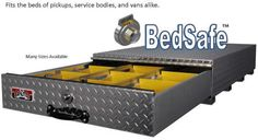 81 Best Truck Bed Storage Images Truck Bed Storage