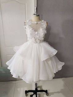 Cheap Graduation Dresses, Lace Homecoming Dresses, Tulle Prom Dress, Tulle Lace, Evening Dresses, Wedding Dresses, Party Dress, Cheap Dresses, Short Dresses