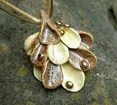 DagGlasS / Zlatý páv Christmas Ornaments, Holiday Decor, Xmas Ornaments, Christmas Jewelry, Christmas Baubles