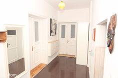 3 pokoje, mieszkanie na sprzedaż - Gdańsk - Wrzeszcz - 47244662 • www.otodom.pl