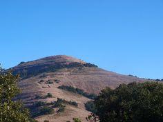 fetMontcau Cova Simanya ( Mura - Bages - Parc Sant Llorenç del Munt ) - 6 km