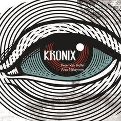 KRONIX : « Kronix » ( fresh sound new talent ) personnel: Peter Van Huffel : saxophone alto / Alex Maksymiw : guitare http://www.qobuz.com/fr-fr/album/kronix-peter-van-huffel/8427328424882?qref=dac_3