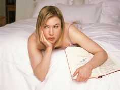Renee Zellweger Has A Message For All Women About Their Looks - Career Girl Daily