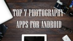Make Cash With Your iPhone Android Camera, Camera Apps, Android Smartphone, Best Camera, Android Apps, Photography Apps For Android, Photography Contests, Iphone Photography, Photography Tips