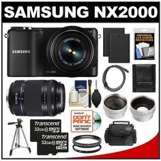 12 Best my dream camera images | Sam son, Samsung, Lentils