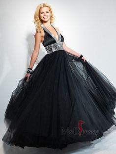prom dresses 2013 prom dresses 2013 prom dresses 2013