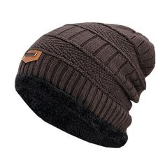 657b08b5239 Item  Winter Skullies   Beanies Gender  Men and Women Department Name  Adult  Material