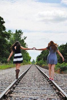 ♥️Best Friends ♥