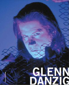 Danzig Misfits, Glenn Danzig, Psychobilly, Samhain, Wrestling, Gd, Music, Bands, Movie Posters