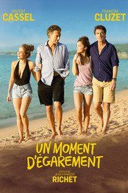 ™ One Wild Moment film streaming vf ! 2015 Movies, Hd Movies, Movies To Watch, Movies Online, Movies And Tv Shows, Film 2015, Tv Watch, Movies Free, Comedy Movies
