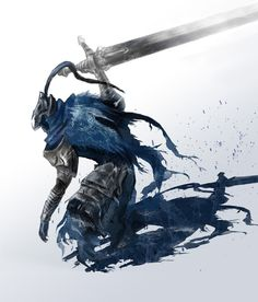 artorias rised