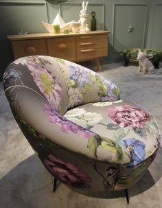 m bel wachsmann laden in n rnberg mehr infos siehe unten kontakt bitte via kleinanzeigen. Black Bedroom Furniture Sets. Home Design Ideas
