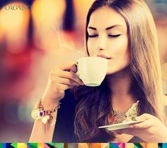 I Love Coffee, My Coffee, Coffee Time, Love Cafe, Coffee Quotes, Mirrored Sunglasses, Google, Passion, Elegant