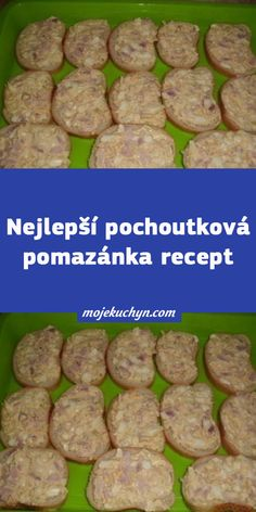 Cooking Recipes, Beef, Drinks, Cake, Food, Meat, Drinking, Beverages, Chef Recipes